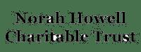 Norah Howell Charitable Trust