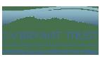 DV Byrant Trust
