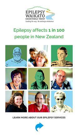 Epilepsy_Waikato_Charitable_Trust_2014 Flier-1