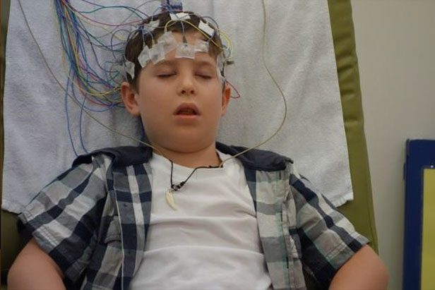 eeg-breathing-in-chair