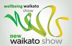 waikato-show