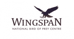 wingspanlogo